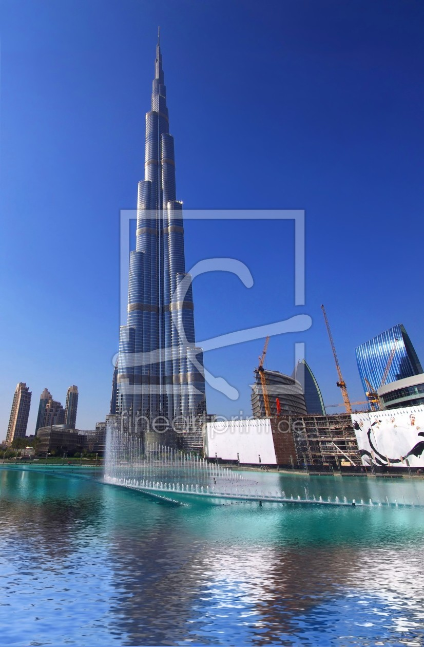 Kostenlose dating-apps vereinigte arabische emirate