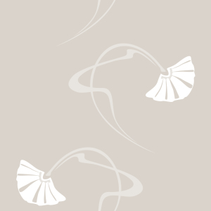 Picture no: 9000068 Burlesque Beige Created by: patterndesigns-com