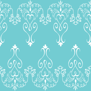 Picture no: 9000705 Madame Pompadour Created by: patterndesigns-com