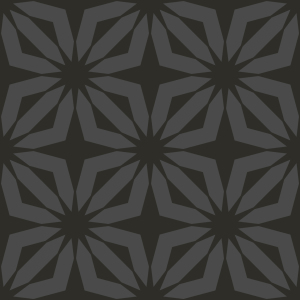 Picture no: 9000929 Stella Black Created by: patterndesigns-com