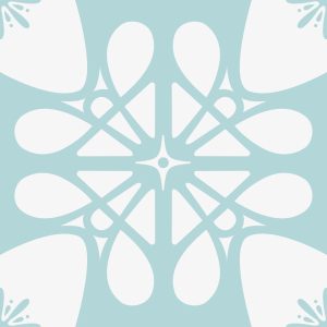 Picture no: 9001101 Eisblume Created by: patterndesigns-com