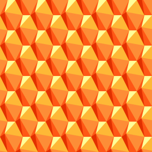 Picture no: 9001219 Dimensionen Der Sonnensteine Created by: patterndesigns-com