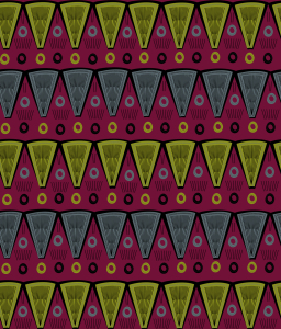 Picture no: 9001343 Popovs Lieblingsfächer Created by: patterndesigns-com