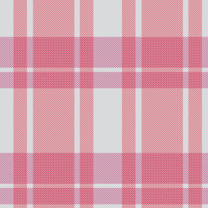 Picture no: 9001692 Tartan Pink Created by: patterndesigns-com