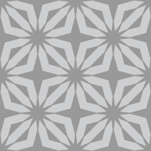 Picture no: 9001840 Stella Silver Created by: patterndesigns-com