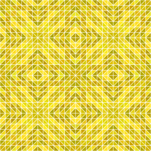 Picture no: 9002597 Die Geometrie Des Sonnenkönigs Created by: patterndesigns-com