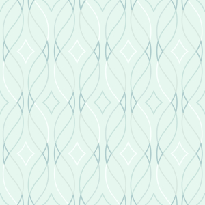 Picture no: 9005505 Wellen Impuls Created by: patterndesigns-com