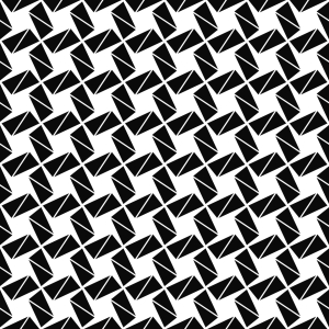 Picture no: 9005983 Rotation Zum Quadrat Created by: patterndesigns-com