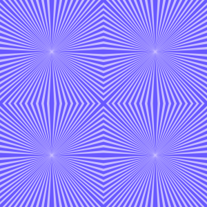 Picture no: 9006186 Op Art Dimension Created by: patterndesigns-com