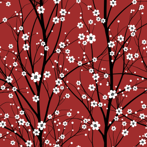 Picture no: 9007454 Kirschbaum Created by: patterndesigns-com