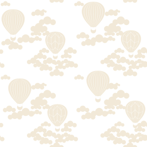 Picture no: 9008974 Fahrt mit dem Heissluftballon Created by: patterndesigns-com