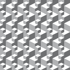 Picture no: 9009118 Pure Urbania Created by: patterndesigns-com