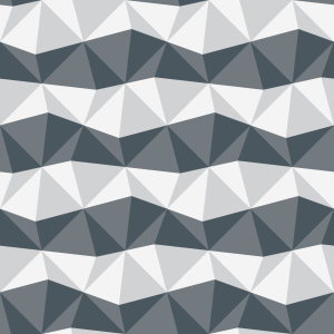 Picture no: 9010046 Zebra Geometrie Created by: patterndesigns-com
