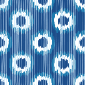 Picture no: 9010061 Faux Shibori Created by: patterndesigns-com