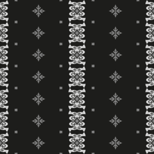 Picture no: 9010444 Der Länge Nach Gestreift Created by: patterndesigns-com