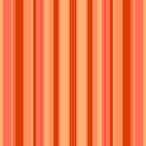 Picture no: 9010668 Sonnenuntergangstreifen Created by: patterndesigns-com