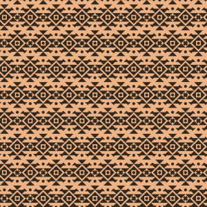 Picture no: 9011200 Maori Stil Created by: patterndesigns-com