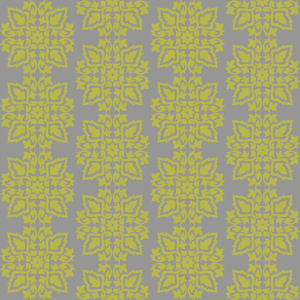Picture no: 9011995 Türkische Ornamente Created by: patterndesigns-com