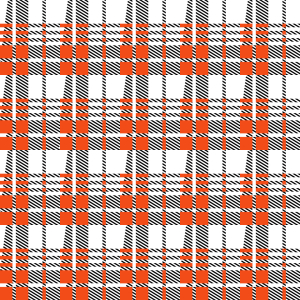 Picture no: 9012056 Klassisches Tartan Created by: patterndesigns-com