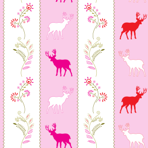 Picture no: 9012186 Alpen Prinzessin Created by: patterndesigns-com