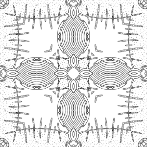Picture no: 9012758 Outback-Lager Created by: patterndesigns-com