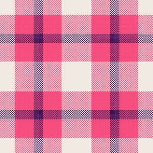 Picture no: 9012914 Tartan Textur Created by: patterndesigns-com