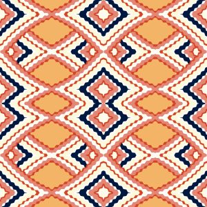 Picture no: 9012970 Hypnotisches Patchwork Created by: patterndesigns-com