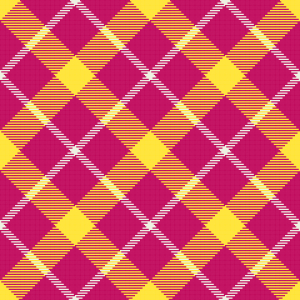 Picture no: 9013099 Tartan Webart Created by: patterndesigns-com