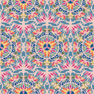 Picture no: 9013424 Stuckträume Created by: patterndesigns-com