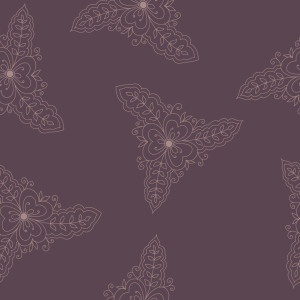 Picture no: 9013456 Indische Schokolade Created by: patterndesigns-com