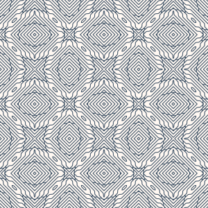 Picture no: 9013693 Grafische Schwingungen Created by: patterndesigns-com