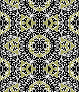 Picture no: 9013799 Edle Spitze Created by: patterndesigns-com