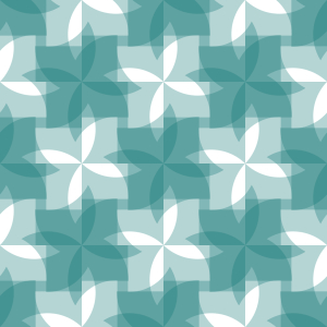 Picture no: 9013980 Karos mit Bewegung Created by: patterndesigns-com