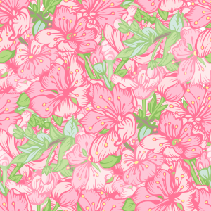 Picture no: 9014084 Apfelbaumblüten Created by: patterndesigns-com
