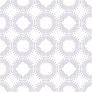 Picture no: 9014097 Leuchtende Sonne Created by: patterndesigns-com