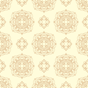 Picture no: 9014113 Helles Mandala Created by: patterndesigns-com