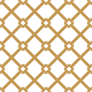 Picture no: 9014434 Royales Chain Link Created by: patterndesigns-com