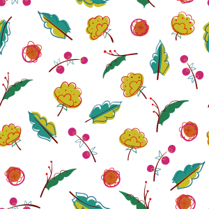 Picture no: 9014527 Frühherbst Created by: patterndesigns-com