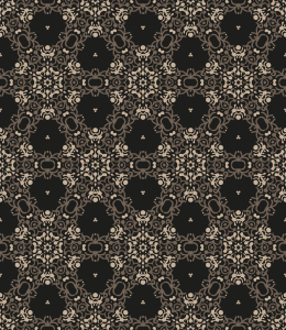Picture no: 9014746 Vornehm Vernetzt Created by: patterndesigns-com