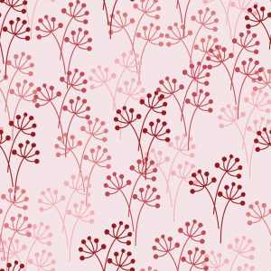 Picture no: 9014750 Eine Menge Blumen Created by: patterndesigns-com