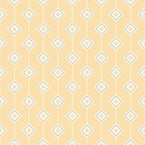 Picture no: 9014812 Quadratische Girlande Created by: patterndesigns-com