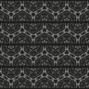 Picture no: 9014815 Dunkle Nacht Created by: patterndesigns-com
