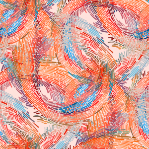 Picture no: 9014829 Moderner Impressionismus Created by: patterndesigns-com