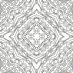 Picture no: 9014849 Beschreibende Linien Created by: patterndesigns-com