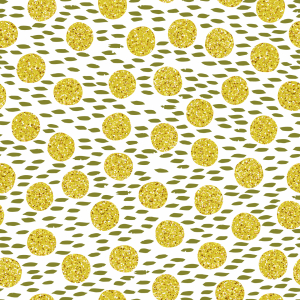 Picture no: 9014944 Goldener Glanz Created by: patterndesigns-com