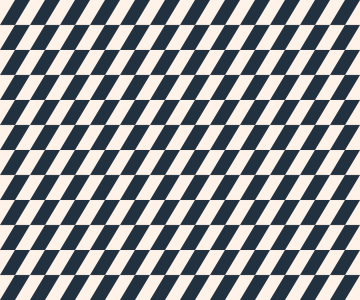 Picture no: 9015031 Diagonales Schachbrett Created by: patterndesigns-com