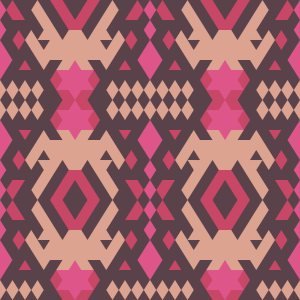 Picture no: 9015033 Latin Hipster Created by: patterndesigns-com