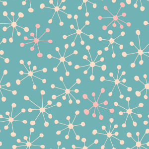 Picture no: 9015058 Sanfte Sterne Created by: patterndesigns-com