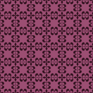 Picture no: 9015110 Spitz trifft rund Created by: patterndesigns-com