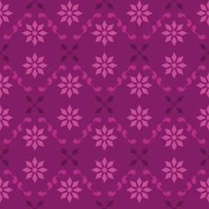 Picture no: 9015114 Dezente und Floral Created by: patterndesigns-com